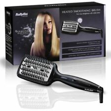BaByliss Heat Proof Mat Hair Straightening Brushes Tongs