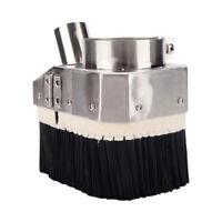 Gravier Maschine Vakuum Staubsauger Staubschutz Holzbearbeitung Gravier Mas G5A2
