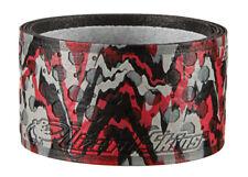 Lizard Skins .5mm Camo Lacrosse Grip