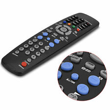 Universal Remote Control Replacement BN59-00684A Controller for Samsung LCD TV A