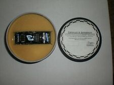 Dale Earnhardt #3 Oreo Tin & Car 1:64 Revell Collection 2001 Chevy NASCAR