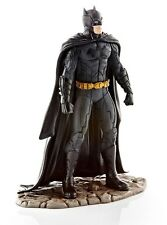 Schleich DC COMICS-JUSTICE LEAGUE-BATMAN (22501)