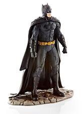 Schleich DC Comics - Justice League - Batman (22501)