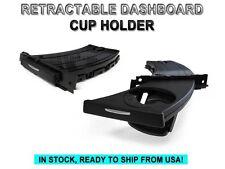USA BMW E90 E91 E92 E93 Retractable Driver Side Drink Cup Holder 51459173463