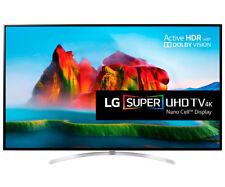Televisores 100 Hz 2160p LED
