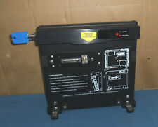 Panasonic Toughbook CF-19 LaptopVehicle Mount Docking Station 7160-0469 £65 DEL