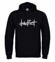 Judas Priest - Kapu / Hoodie - Gr. S bis XXXL