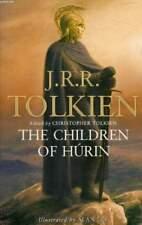 Livres de fiction HarperCollins, en anglais