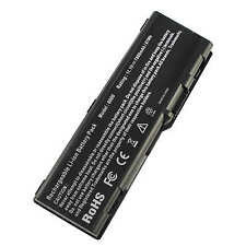 9 Cell Battary 310-6321 310-6322 for Dell Inspiron XPS Gen 2 M170 M1710 780
