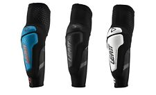 Leatt Elbow Guard 3DF 6.0 Protection Body Armor Brace Off Road Riding Bike Cycle