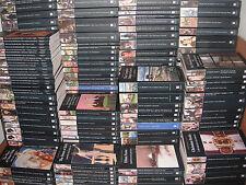 Lot of 207 Wordsworth Classics Books Paperback NEW