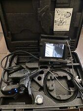 Olympus iplex LX Videoscope IV8635L1