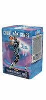 2019-2020 Panini Court Kings Basketball International Rare BLASTER Box Sealed