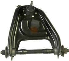 Suspension Control Arm and Ball Joint Assembly Front Left Upper Dorman 520-181