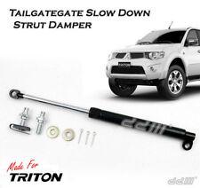 MITSUBISHI L200 TRITON 2005-2014 Rear Trunk Tail gate Slow Down Strut Damper