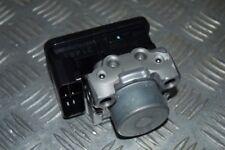 OEM Original ABS Pump Modulator T2021488 TRIUMPH DAYTONA 675 2013 - 2017