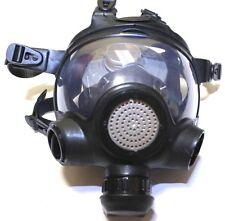 Russian GP-21 panoramic gas mask (PMK-5) size 1