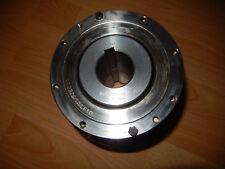 Bogenzahn-Kupplung Fi 38/38mm;   065004 LF24 J2KF; 177/326/10LF15