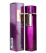 YVES SAINT LAURENT ELLE profumo donna edp eau de parfum 90ml NUOVO ORIGINALE