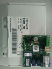 Honeywell Galaxy Module ethernet E080-04B