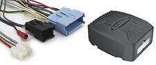 New listing Metra Axxess Gmos-12 For Saturn Onstar Interface 1999 - 2005