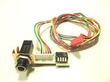 TASCAM MSR-24 RtoR PARTS - board - remote