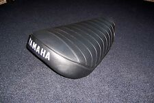 1972 1973 Yamaha AT1 AT2 AT3 CT1 CT2 CT3 125 175 DT New Seat Foam and Cover Kit