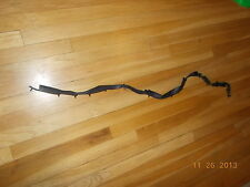 NOS 1987 1988 1989 MERCURY TRACER RADIATOR SUPPORT TO HOOD SEAL
