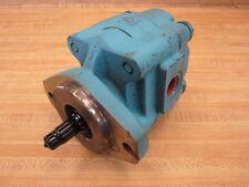 Permco P3100C486ADDF10-SPL Hydraulic Pump - Refurbished