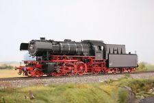KM1 BR 23 026 Escala 1 Locomotora de vapor 112307 sonido digital Märklin Kiss