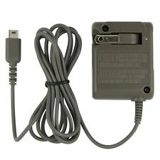 Nintendo DS Lite Charger AC Wall Plug Power Adapter Brand New 7Z