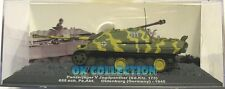 1:72 Carro/Panzer/Tanks/Military V JAGDPANTHER SD.KFZ. 173 - Germany 1945 (32g)