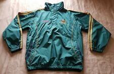 Kerry GAA Jacket, Size Large.