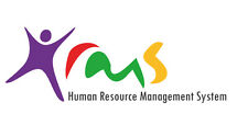 HRMS Video and Books Training Tutorials. Learn HRMS online files sharing.