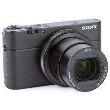 Sony Cyber-shot DSC-RX100 VA Digital Camera #DSC-RX100M5A/B