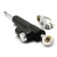 For HONDA CBR250R CBR600RR CBR1000RR CBR900RR MSX125 Grom CNC steering damper
