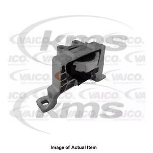 New VAI Engine Mounting V25-0705 Top German Quality