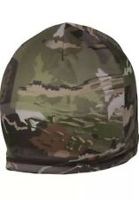 598608f4f7c NWT Under Armour Men s Threadborne Scent Control Storm Beanie Camo Hunting