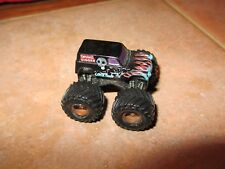 micro machines monster truck   micro machines Grave Digger