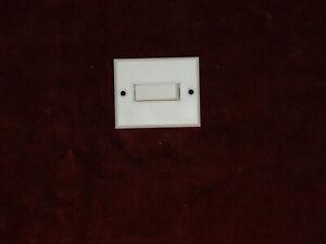 Interrupteur Va et Vient modèle Mistral Legrand Neuf ref 83221