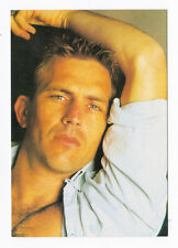 Kevin COSTNER carte postale n° 942