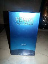 FERRE' ACQUA AZZURRA FOR MEN 50 ML SPRAY