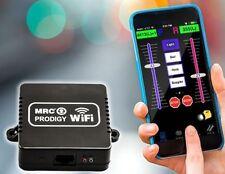 MRC 0001530 Prodigy Wi Fi Module NEW In Box