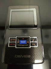 iRiver H320 Black ( 20 Gb ) Digital Media Player