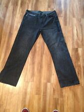 Sean John Jeans Size 36