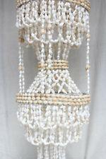Panton Lampe günstig kaufen   eBay