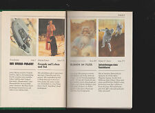Readers Digest Auswahlbuch Nr 4 1989  Das Omaha Projekt   u.a.