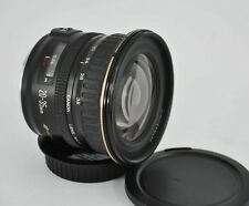 Canon EF 20-35mm 3.5-4.5 USM Lens for 40D 50D 60D 70D 550D 600D 650D 700D 1100D