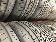 195/60R14 $72.42 4 interest-free payments of $18.61 AUD fortnight
