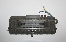 Märklin H0 C-Gleis 1x 24997, Entkuppler Entkupplungsgleis elektr, lesen, XR2638X